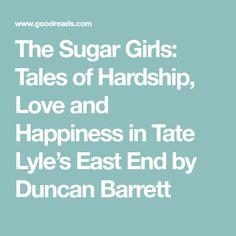 Duncan Barrett