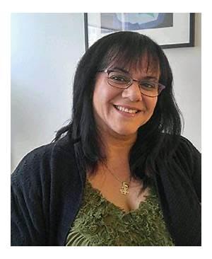 Evelyn O'Neill