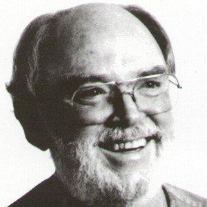 Gary Foster