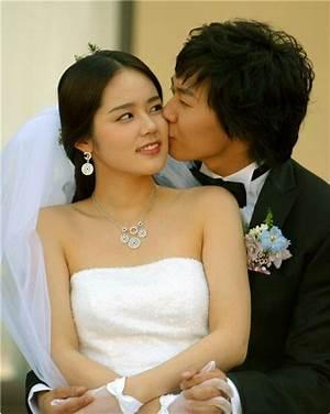 Han Gyu-jin