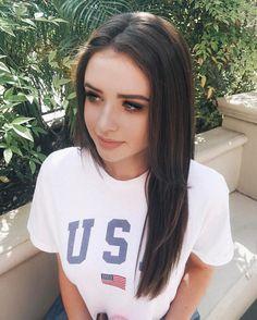 Jess Conte