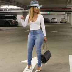 K Michelle