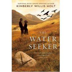 Kimberly Willis Holt