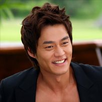Lee Jin Yi