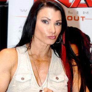 Lisa Marie Varon