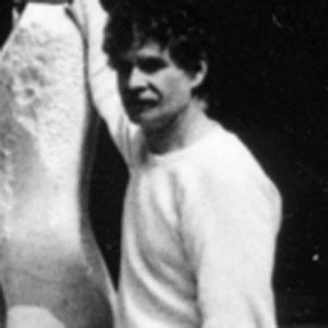 Manuel Neri