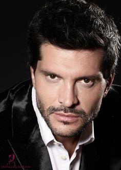 Marcelo Cordoba