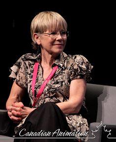 Susan Roman