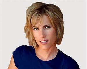 Tammy Graham