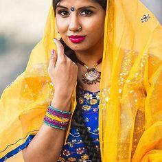 Tanya Yoganathan