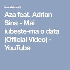 Adrian Sina