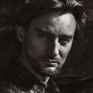 Alan Badoev