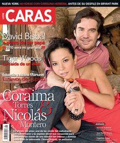 Coraima Torres