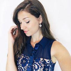 Elisabetta Pistoni