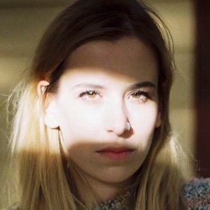 Ellie Kammer