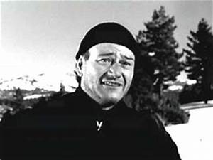 Ernest Gann