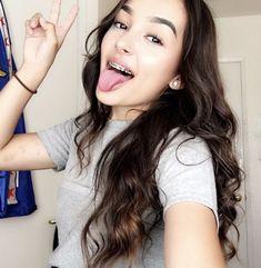 Hailey Orona