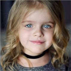 Hayley Timsit