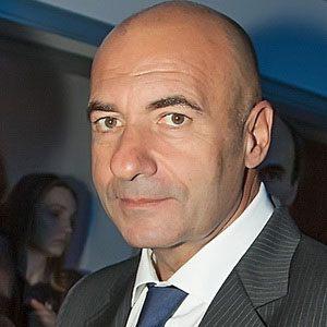 Igor Krutoy