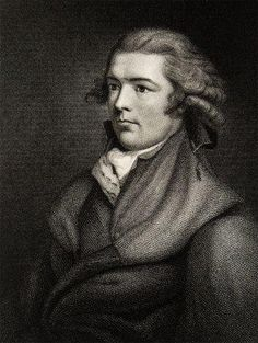 James Currie
