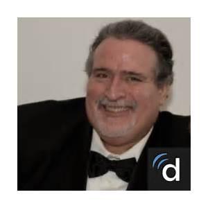 Jeffrey Herrero