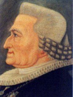 Johan Herman Wessel