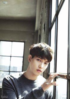 Lee Jong-hyun