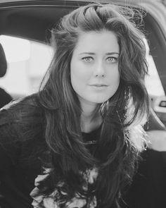 Manon Mathews