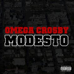Omega Crosby