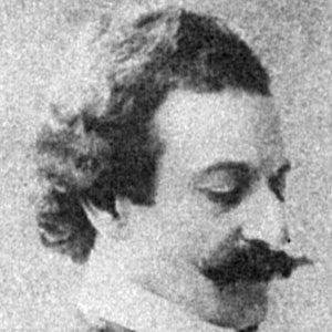 Oscar Straus