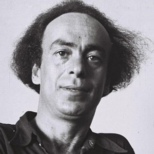 Avraham Shlonsky