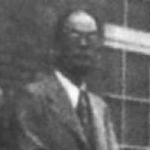 Dt Suzuki