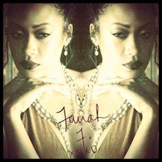 Farrah Franklin