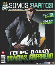 Felipe Baloy