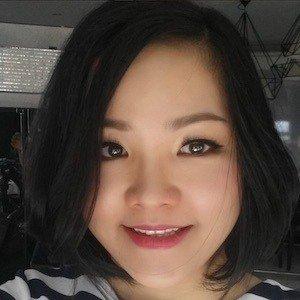 Helen Le