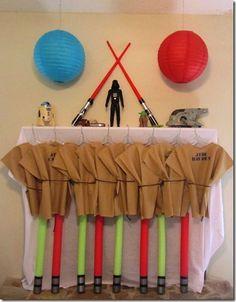 Jedi Burton
