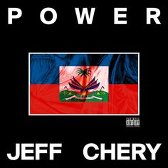Jeff Chery