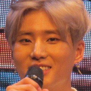 Kang Young-hyun