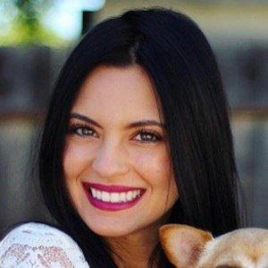 Kendall Malm