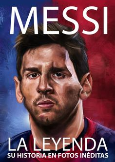 Matias Messi
