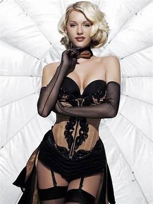 Mistress T.