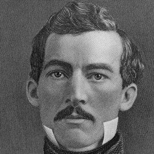 Philip Sheridan