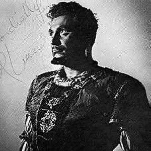 Ramon Vinay