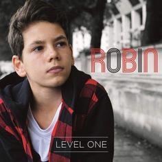 Robin Dylon