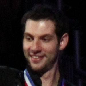 Simon Shnapir