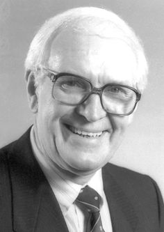 Sir James W. Black