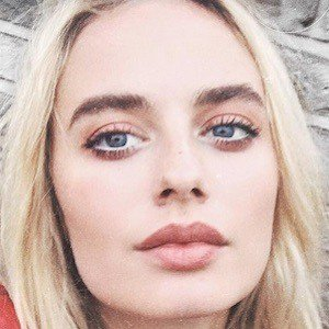 Sonya Esman