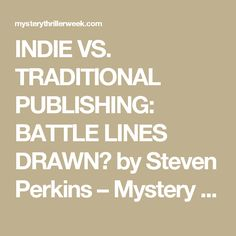 Steven Perkins