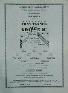 Tanner Maloney