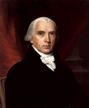 Vernon Adams Jr.